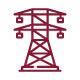Uttar Pradesh Power Distribution Network Rehabilitation Project