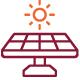 Tahoe Solar Portfolio